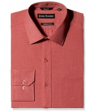 John Players Mens Shirt JP M011A2