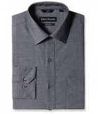 John Players Mens Shirt JP M441A1