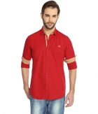 Rockstar Jeans Mens Shirt  RS477/5