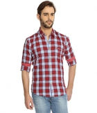Rockstar Jeans Mens Shirt  RS-560/1