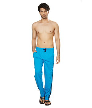 Clifton Mens Coloured Track Pant-Dark.Blue AAA00017963