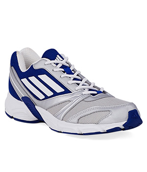 Adidas Shoes S45115