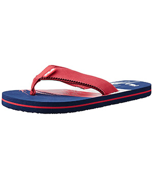 Fila Delight Slipper