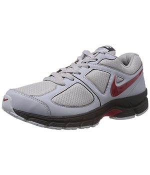 Nike Air Profusion Shoes