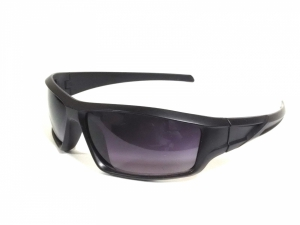 Sigma Black Sports Driving Sunglasses 9050