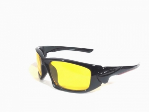 Night Vision Driving Sunglasses 1167