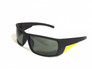 Driving Goggles Model 1402Yl