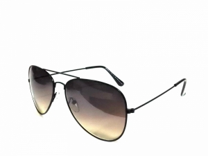 Green Lens Aviator Sunglasses 28Bkgr