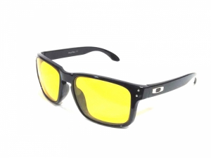Hd Vision Driving Glasses 3009Bkylw