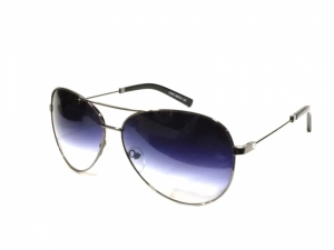 Blue Aviator Sunglasses 578Bl