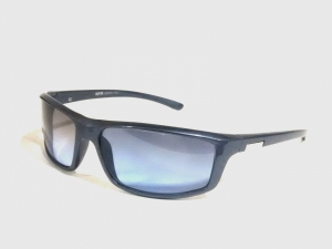 Sigma Driving Sunglasses 6001Grbl