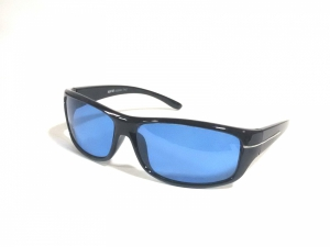 Sigma Driving Sunglasses 6003Bkbl