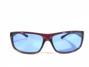 Sigma Driving Sunglasses 6003Brbl