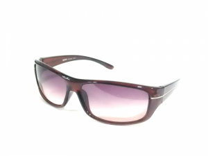 Sigma Driving Sunglasses 6003Brpk