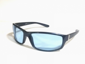 Sigma Driving Sunglasses 6004Grbl