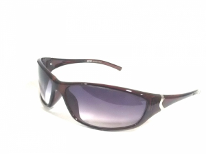Sigma Driving Sunglasses 6005Brgr