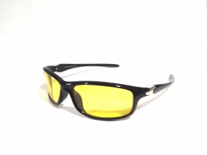 Night Vision Driving Glasses 6008Brylw