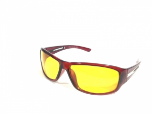 Night Driving Hd Vision Sunglasses 6013Brylw