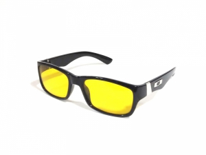 Digital Performance High Definition Hd Computer Glasses 6625 Gaming Eye Wear