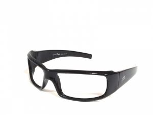 Clear Sports Driving Sunglasses 718