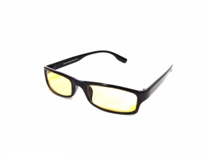 Digital Performance Gaming Eye Wear High Definition Hd Computer Glasses Cr91