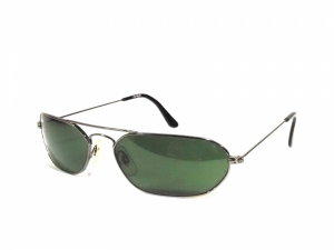 Sigma Oval Sunglasses For Small Face Eliminator