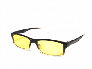 Sigma Gaming Glasses J023Bryl