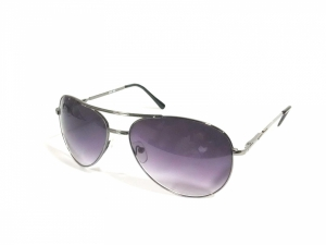 Aviator Sunglasses For Men Model K002