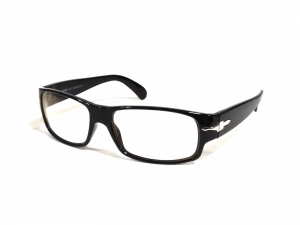 Sigma Clear Driving Sports Sunglasses Ny803Clr