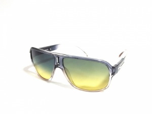 Aviator Day Night Vision Driving Sunglasses P4Grdn