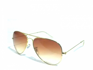 Sigma Aviator Sunglasses Si25Glorgr