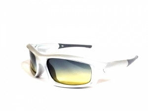 Sigma Sports Day Night Sunglasses