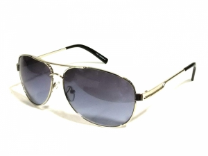 Sigma Aviator Sunglasses For Men And Women Model W2002Sl