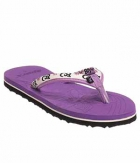 Sparx Womens Slipper SFL-502