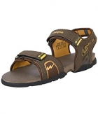 Campus RS 308A Camel Brown Mens Sport Sandal