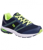 Campus 3G-379 Veedee Blue Green Mens Sport Shoe