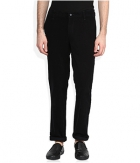 John Player Mens Regular Fit Casual Trouser