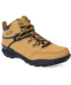 Red Chief RC5070 Rust Casual Shoes
