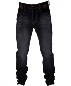 Devil Mens Casual Denim Jeans DMJ-14
