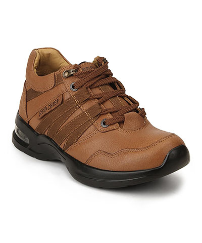 Red Chief RC1976 Cognic Casual Shoes