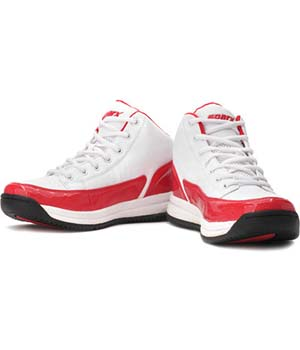 Sparx sxbb02g Basketball Shoes