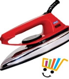Arise Dry Iron Easy (750W) Free Warranty