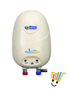 Arise Instant Electric geyser 1 Ltr