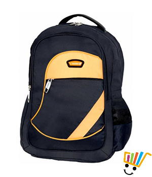 Choice Backpack HS4011