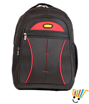 Choice Laptop Backpack LBP4053