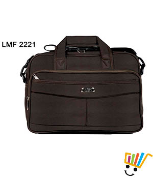 Easies File Bag LMF2221