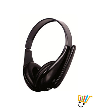 Intex 303X Headphone