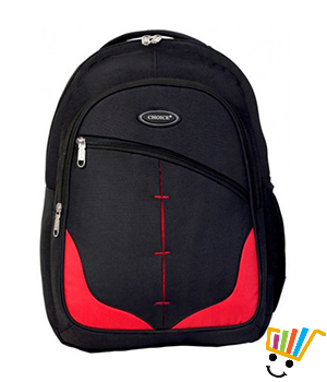 Choice Backpack LBP4052