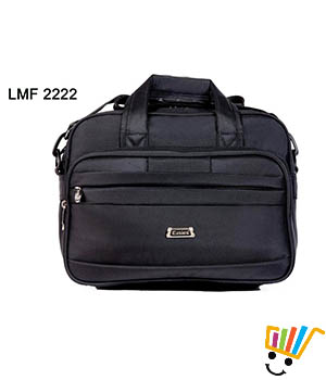 Easies Laptop Bag LMF 2222