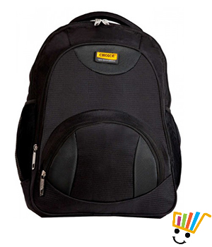 Choice Laptop Backpack LBP4060